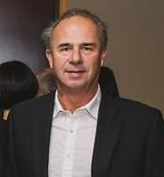 Rick Vandenbelt