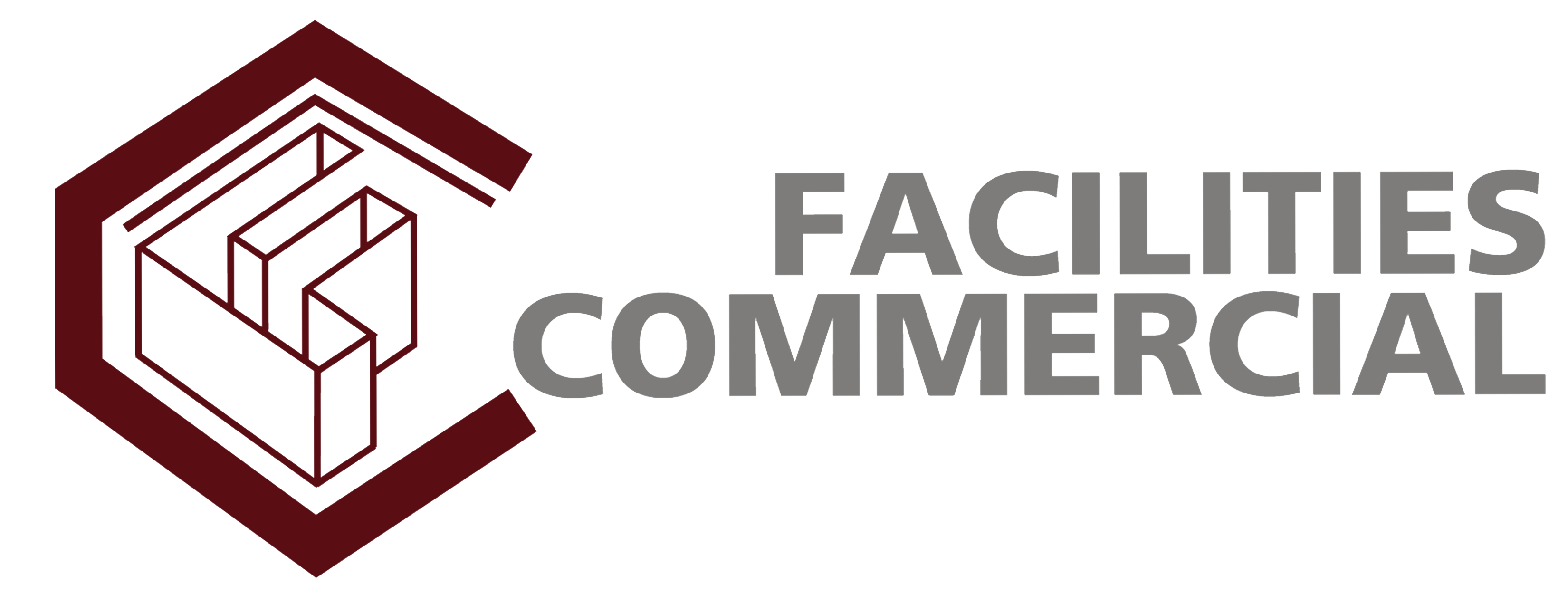 Facilities Commercial